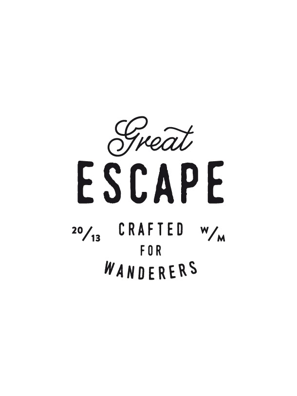 GreatEscape-610×813